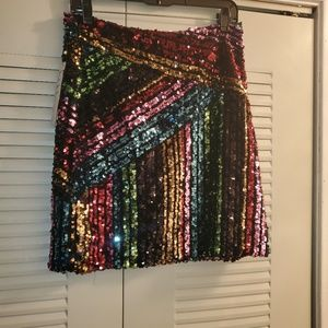 New Nicole Miller Dress 6